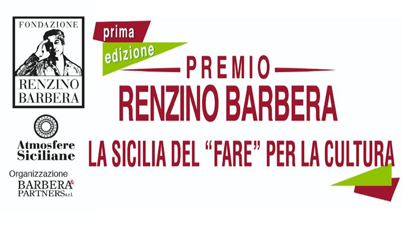 Premio Renzino Barbera