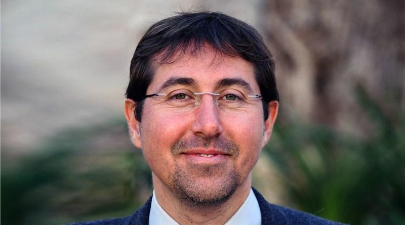 Marco Frasca Polara