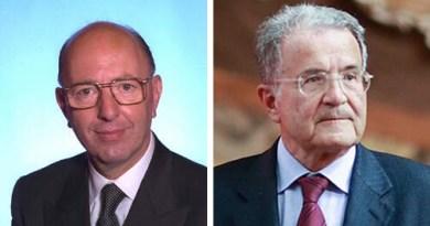 La scomparsa di Liotta: ecco cosa scrisse a Prodi dopo averlo tradito
