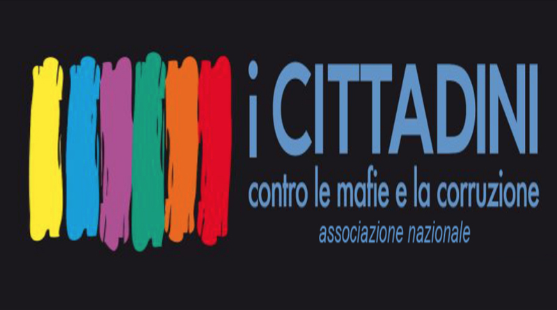 Associazione Cittadini contro le mafie e la corruzione