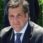 Marcello Diliberti