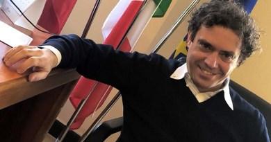 Nicola Caldarone