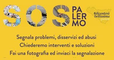 SOS Palermo