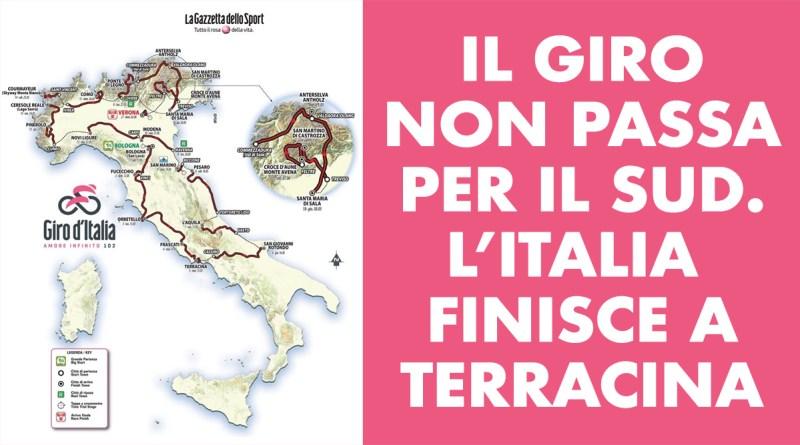 Giro d'Italia 102