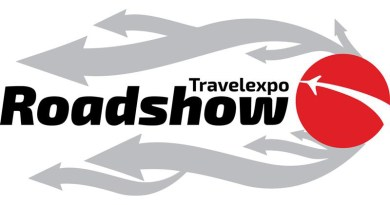 Travelexpo Roadshow
