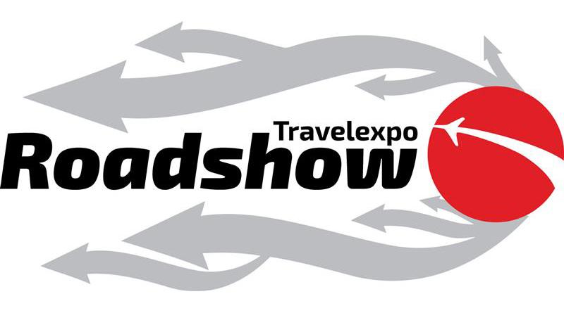 Travelexpo Roadshow