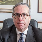 Professore Sebastiano Torcivia