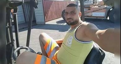 Arafet, cittadino italiano di origine tunisina morto ad Empoli