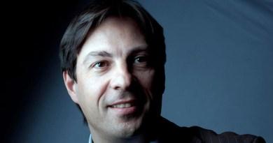 Fabio Cantarella