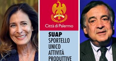 Suap Comune di Palermo allo sbando. Associazioni attività produttive chiedono immediato incontro con Orlando
