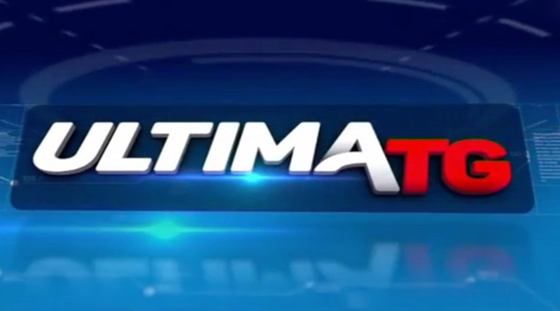 UltimaTv
