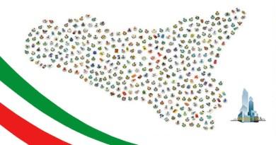 Richiesta proroga bilanci comuni Sicilia, Cisl: la Regione riconosca le giuste richieste dell'Anci