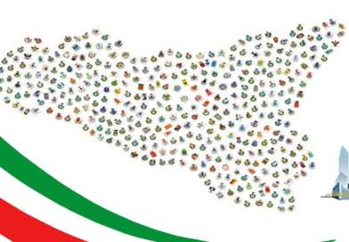 Comuni Sicilia