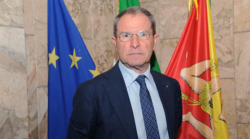 Antonio Scavone