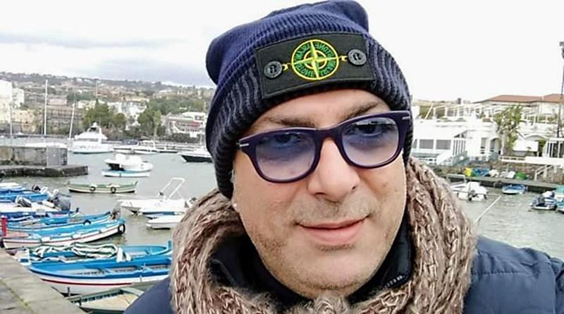 Fabio Micalizzi