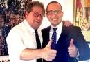 Il rilancio di Micciché e la carta Mineo: ecco il futuro di Forza Italia