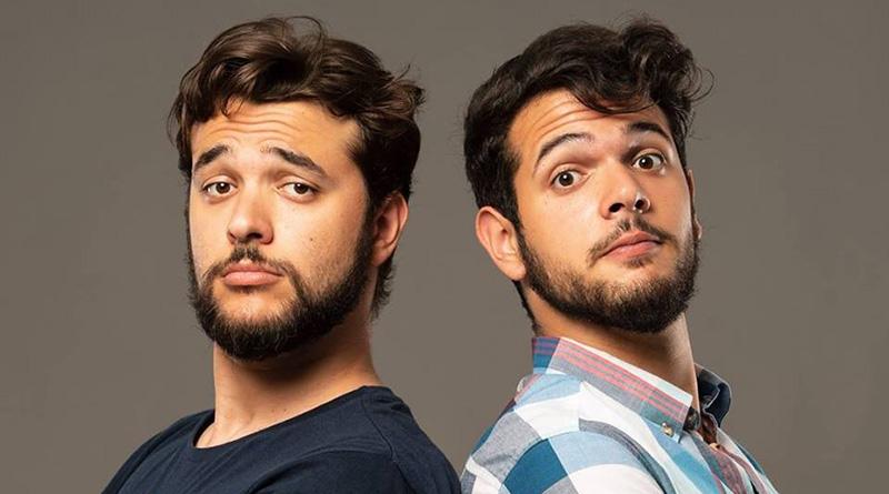I fratelli Sansoni