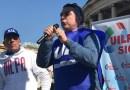 Braccio di ferro tra Uil pubblica amministrazione e Agenzia delle entrate in Sicilia