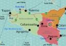 Enna, magnate australiano intende finanziare un progetto dell'Università Kore per un aeroporto intercontinentale nel cuore della Sicilia