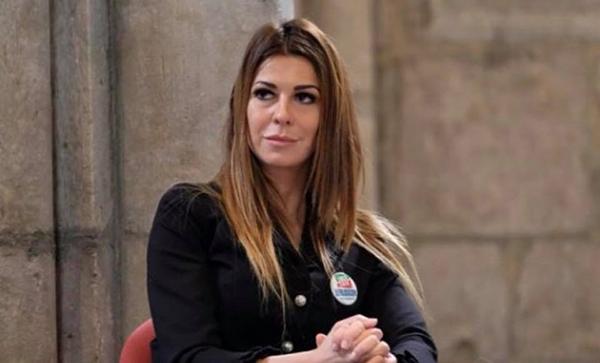 Matilde Siracusano