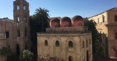 Turismo da record a Palermo, terza meta in Italia dopo Roma e Firenze fra Pasqua e il Primo maggio