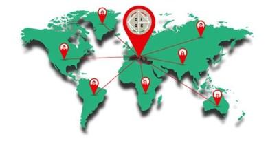 A Palermo 115 ragazzi di origini italiana da tutto il mondo per creare una rete internazionale di giovani, promossa dal CGIE