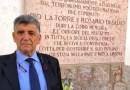 Europee, da Castellitto a Macaluso, da Castagnetti a Toscani. L'appello del mondo della cultura per Pietro Bartolo