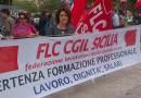 Ex sportellisti: Flc Cgil Sicilia, pronti alla mobilitazione, silenzio Regione inaccettabile