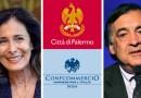 """Ordinanza sindaco Palermo su rifiuti, Di Dio: """"Commercianti pagano le tasse più alte, abbiano servizi adeguati"""""""