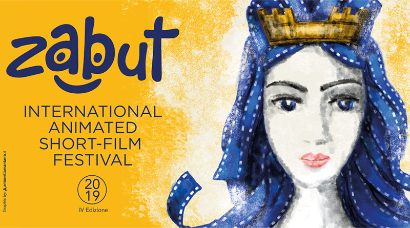 ZABUT - Festival Internazionale di Corti d'Animazione