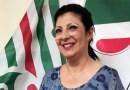 Eletta ieri la segretaria aziendale Cisl al Comune di Partinico, Tiziana Greco