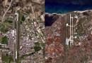 Aeroporti Trapani e Comiso: finanziati voli di linea per continuità territoriale Sicilia. 48,373 milioni dal marzo 2020