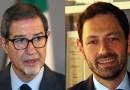 Sanità Sicilia, un miliardo di euro: Regione finanzia quattro nuovi ospedali, tre a Palermo uno a Siracusa