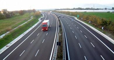 """Ragusa-Catania, Musumeci: """"Infrastruttura importante per la Sicilia, pronti a metterci subito al lavoro"""""""