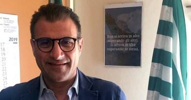 Marco Corrao