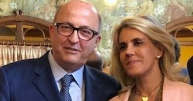 Specializzazione dei medici, per la prima volta 89 borse di studio negli ospedali privati, 8 in Sicilia. Soddisfazione Aiop
