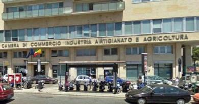 Camera di Commercio di Palermo ed Enna