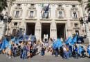 5.000 docenti italiani abilitati in Romania. Manifestazione al Miur per il riconoscimento