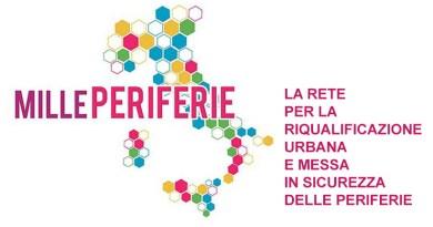 Palermo, a Borgonuovo si presenta Milleperiferie. I ministri Provenzano e De Micheli con Musumeci, Cancelleri e Orlando