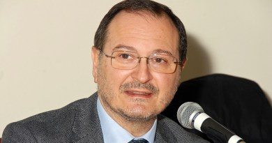 """Centrale unica acquisti, Fleres: """"Presunti risparmi sulle spalle degli imprenditori,la politica di Giufà"""""""