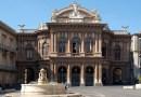 Catania, Usb: Teatro Bellini, un nuovo gravissimo delitto culturale