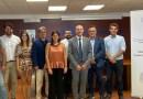 Costituita l'Unione Industriale Confcommercio Palermo – UICP