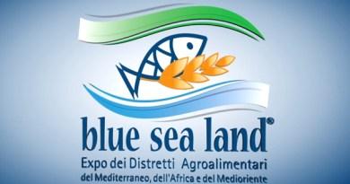 Domani mattina prende il via l'ottava edizione di Blue Sea Land a Mazara del Vallo