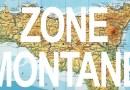 ARS, Zone franche montane, ddl incardinato in Commissione. Studenti in piazza nelle Madonie