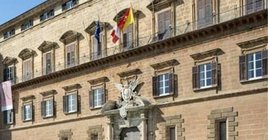 """Legge sui rifiuti, FDS-USB Sicilia: """"Ennesimo teatrino indecoroso all'ARS"""""""