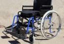 Stop servizio disabili scuola. Profondo rammarico operatori per la scelta operata dalla Regione a danno di ragazzi meravigliosi
