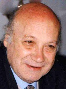 Nicola Scafidi, fotografo