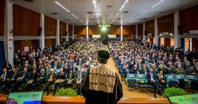 Snals Università di Palermo contro il rettore Micari e la sua guerra alle voci che dissentono