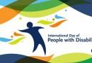 Giornata internazionale delle persone con disabilità, il ruolo della scuola