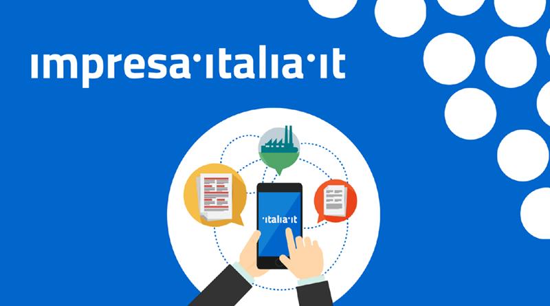 Impresa Italia